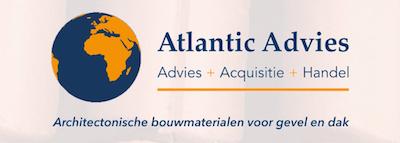 logo AtlanticAdvies